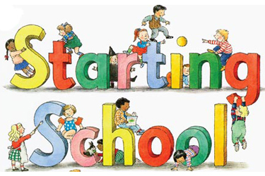 Starting-School-by-Janet-0062