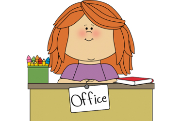 office-assistant-girl1-262x300-2