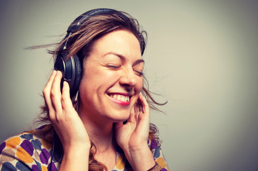 Songs To Amuse | Education Quizzes
