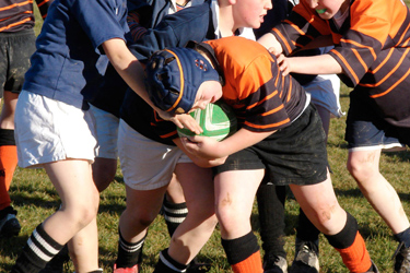 rugby-in-school-2