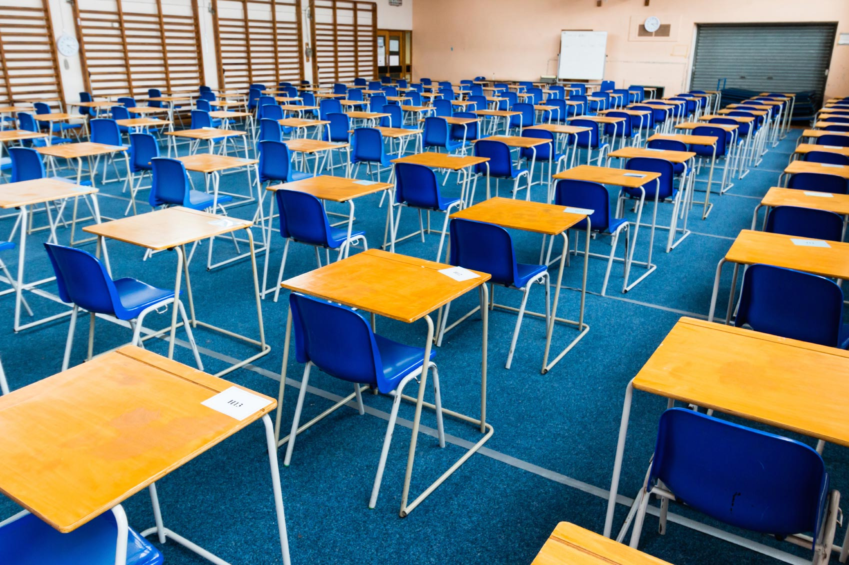 education grammar school and government Pupils attending a grammar school achieve, on average, one third of a  in short,  the government faces a dilemma because where there is.