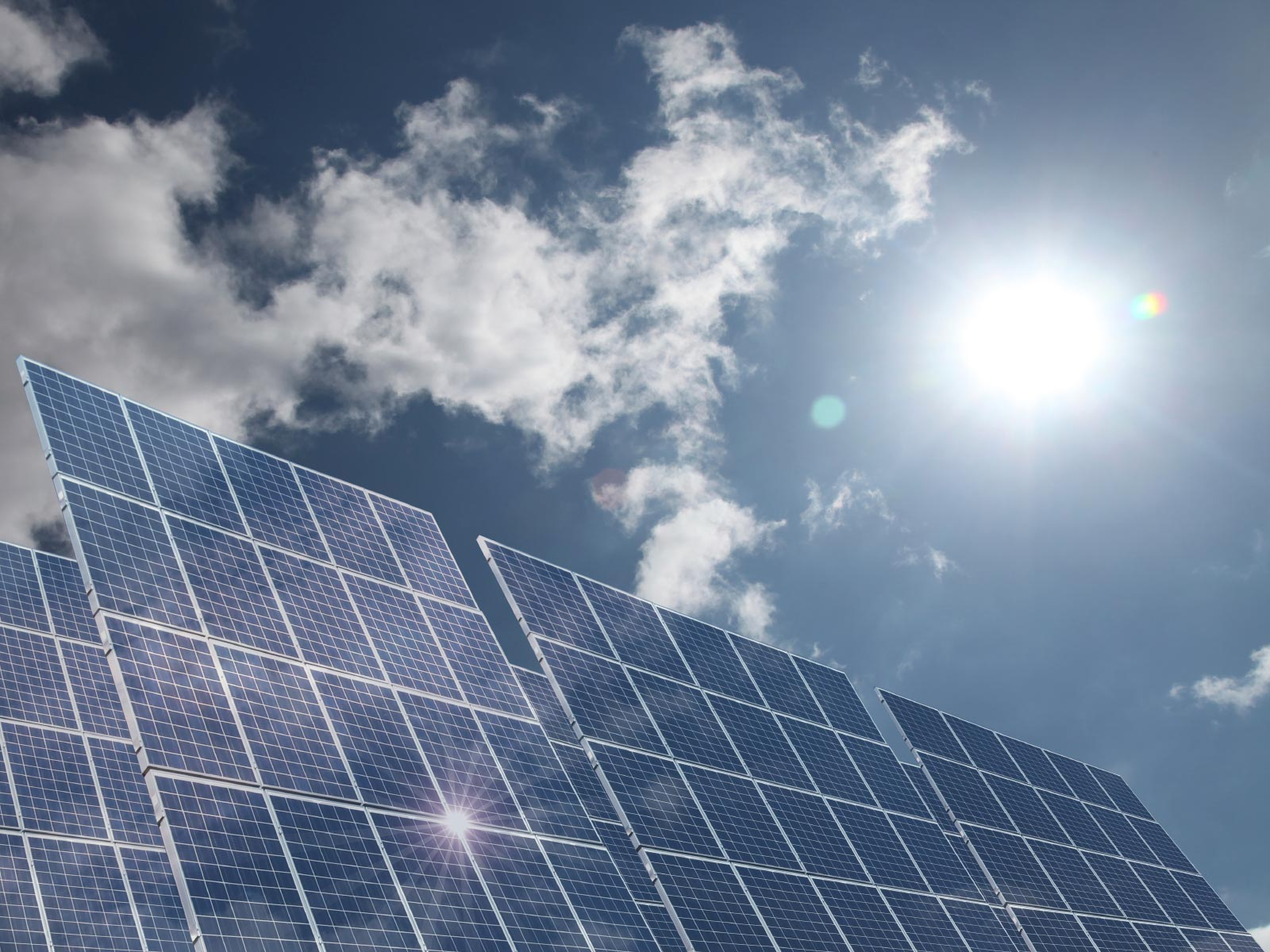 solar power plant interview questions and answers pdf
