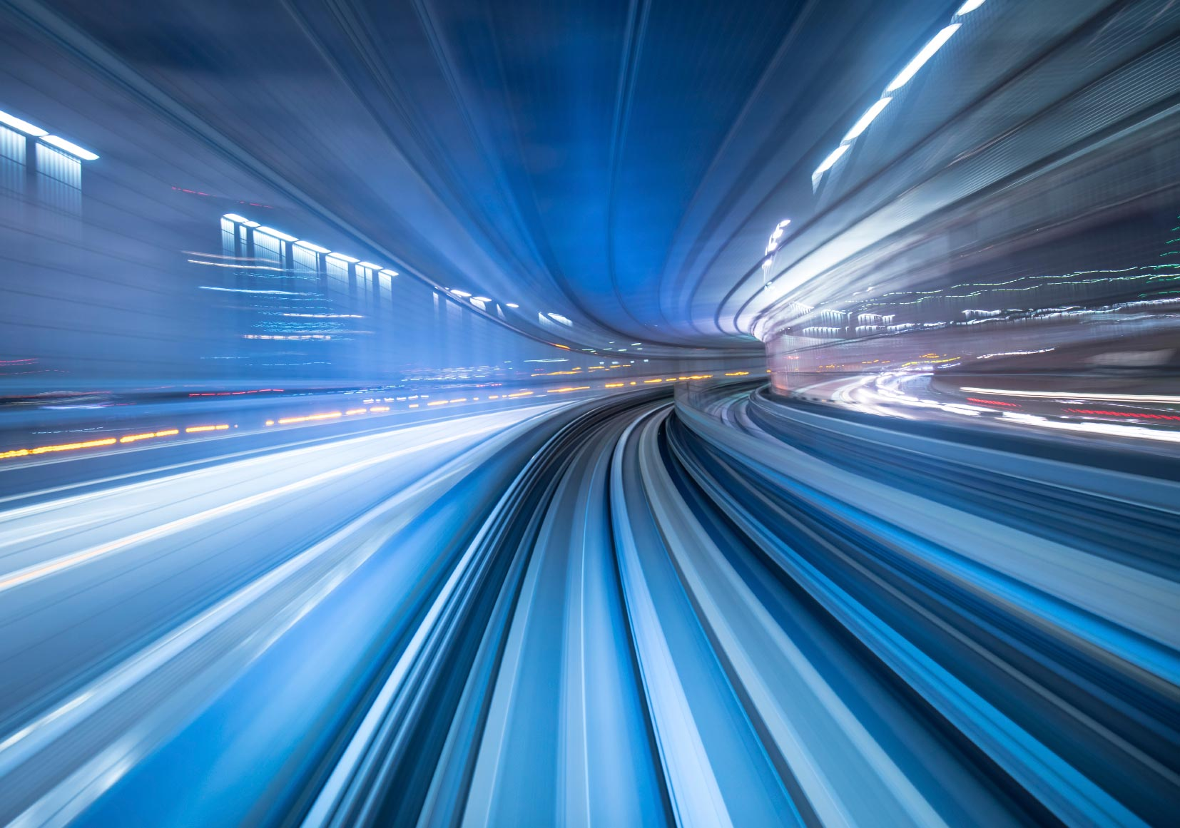 The World S Fastest Train Education Quizzes