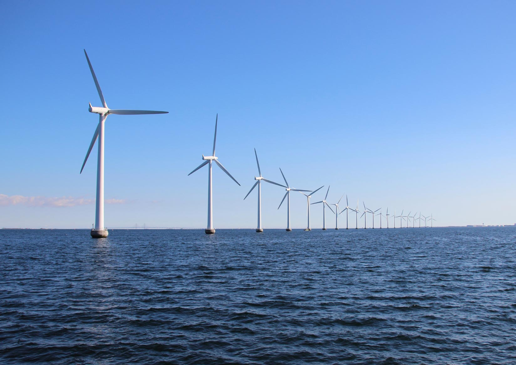 offshore-wind-farms