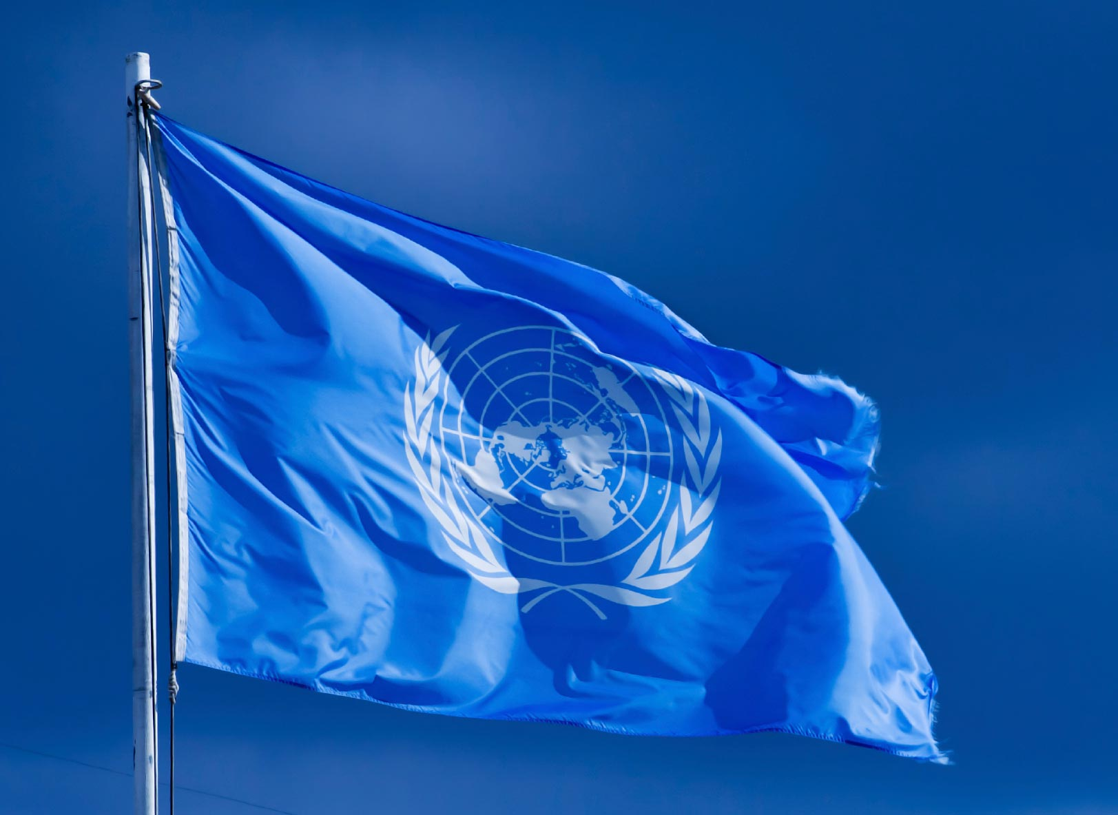 successful education This is the site for the united nations millennium development goals here you will find information and links.