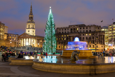 trafalgar-square-christmas-1-12-16-main