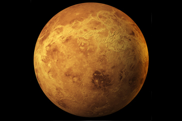 planets and moons similar to earth - photo #43