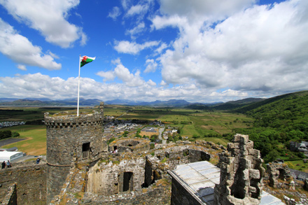 Harlech-Castle-May-17-Blog