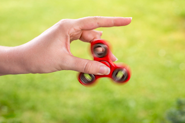 Fidget-Spinner-Red-june-17-Main