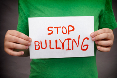 Stop-Bullying-June-17-Main