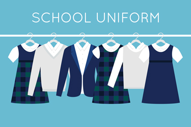 Uniform-June-17-Main