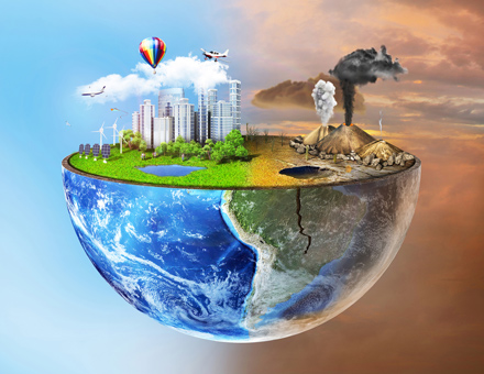 human activities harming the earth essay Earth is being harmed by human activityhumans already made the earth being damaged and it is because of their own activityin this essay i will describe how people can damaged the earth in more specific like in environment problems.