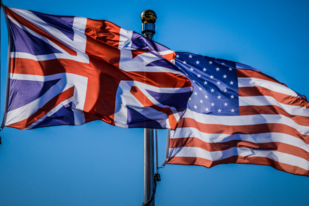 UK-and-US-Flags-Aug-17-Blog