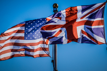 UK-and-US-Flags-Aug-17-Main
