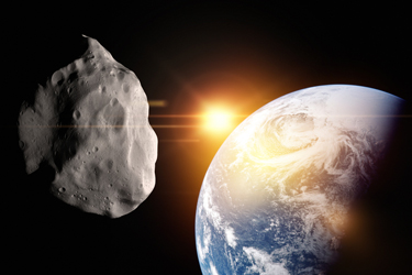 Asteroid-Near-Earth-Sep-17-Main