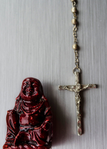 Buddha-and-Rosary-Sep-17