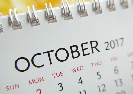 October-Oct-17-Blog