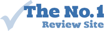 The Number 1 Review Site
