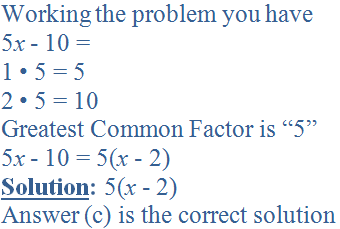 factoring polynomials checkpoint Checkpoint 1: solving linear equations (integer coefficients) chapter 2 - linear   factoring quadratic expressions  checkpoint 10b: factoring polynomials.