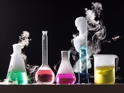 gcse chemistry coursework rates of reaction concentration The chemistry gcse from oxford home schooling prepares our gcse chemistry course covered the entire how can we control the rates of chemical reactions.