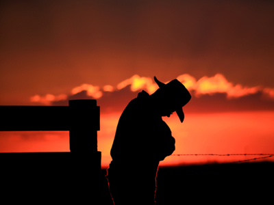 an analysis of the theme of loneliness in of mice and men In the novella of mice and men, by john steinbeck loneliness is a key theme and   analyzing what makes the three loneliest character's in the story of mice and.
