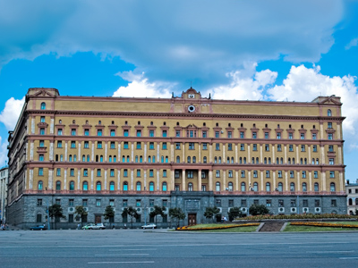 a history of the rule of stalin Stalin took and kept the power in his country through a mixture of character,  whose names will go down in history as among the greatest of russia's military.
