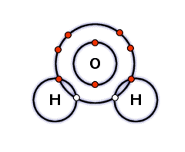 ... Worksheet together with Guar Gum Chemical Structure. on ionic bonding