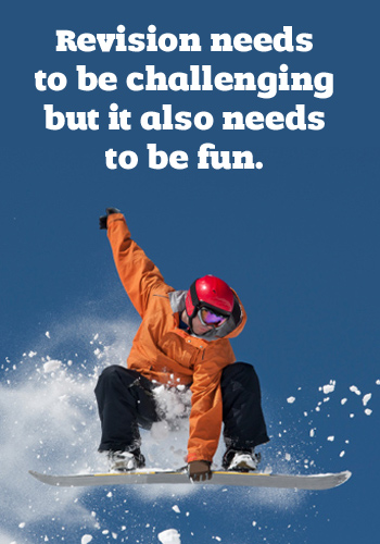 Education-Quizzes-Snowboarder