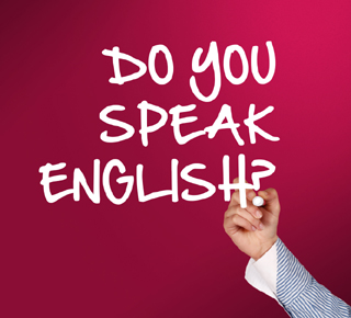 Education-Quizzes-Do-You-Speak-English