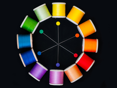 colours ks1 colour wheel different relationships primary secondary tertiary between shows educationquizzes
