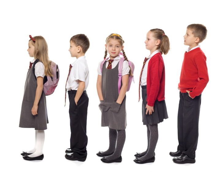 KS1 Ordinal Numbers | First (1st), Second (2nd), Third (3rd)