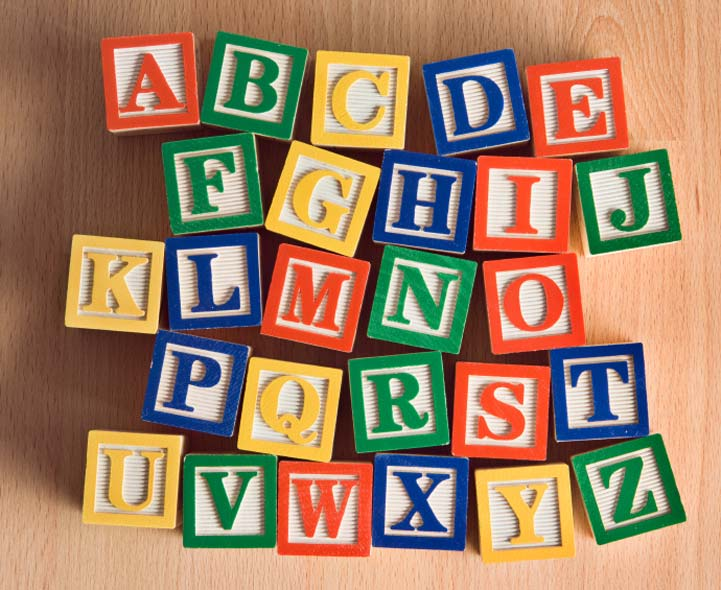 KS1 Everyday Shapes | Recognise and Name Shapes of Objects