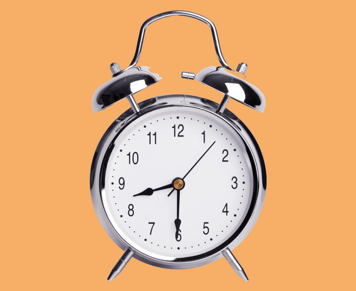 Image result for o'clock half past