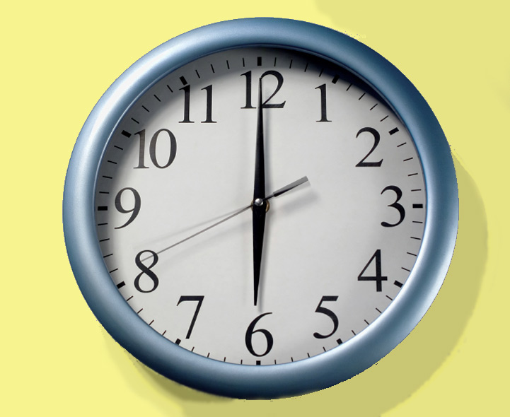 what time is t Being late is unacceptable while that sounds harsh, it's the truth and something that should be said more often i don't care whether you're attending a dinner party, a conference call, or.