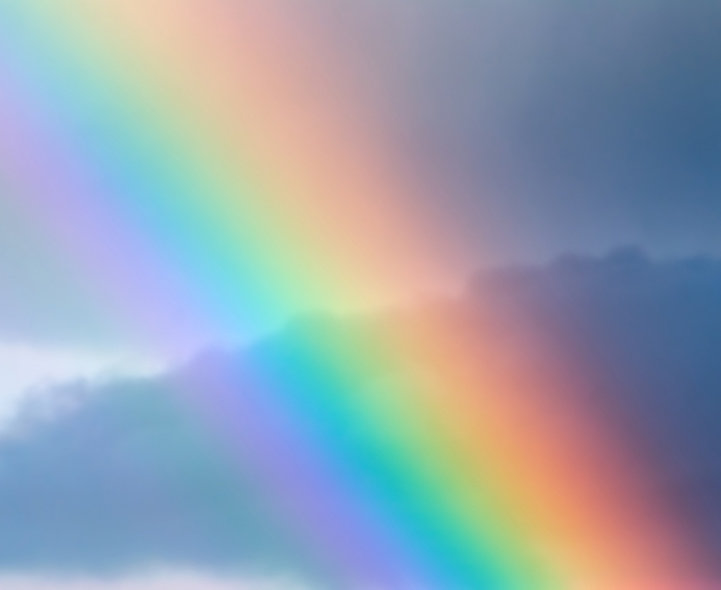 """english essay rainbow """"the rainbow"""" excerpt analysis  the rainbow, which focuses on  use the rubric to identify the strengths of the essay 2013 ap® english literature scoring ."""