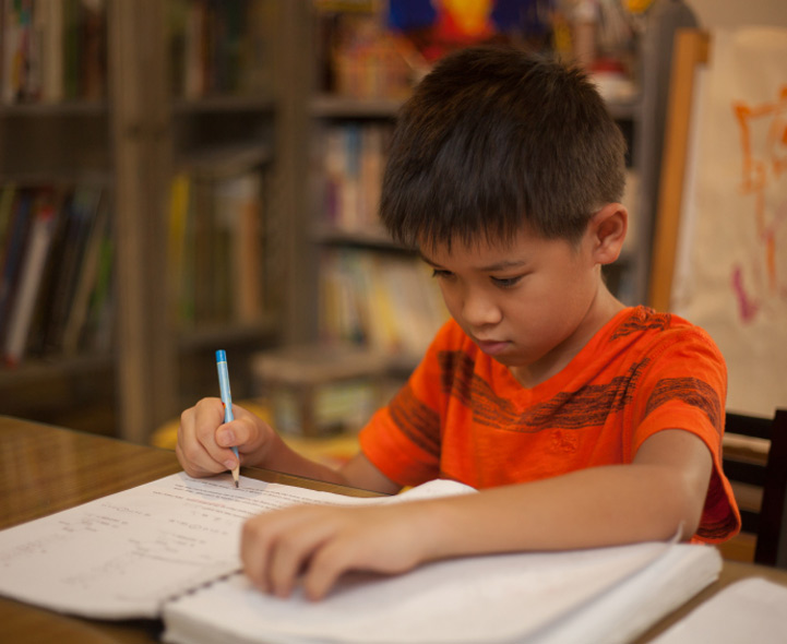 personal essays middle school A good personal essay gives readers a glimpse into your life experience spark your creativity with this list of personal essay topics for persuasive essays.