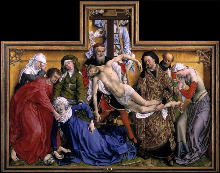 Influences of the renaissance upon the