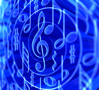 Education-Quizzes-Blue-Music-Symbols