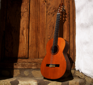 Education-Quizzes-Spanish-Guitar