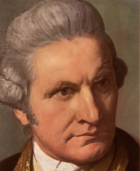 captain james cook Captain james cook was an interesting explorer who made three voyages across the southern hemisphere sponsored by great britain he was most famous for his mapping and charting skills, crossing the antarctic circle, and learning how to prevent scurvy.