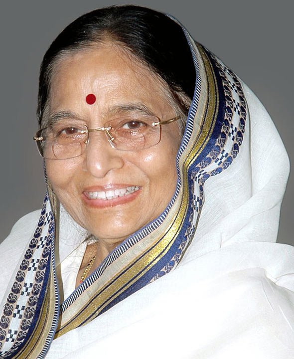 pratibha patil essay The ex- president, pratibha patil,  we can write a custom essay on  president of india essay sample  according to your specific requirements order an essay.