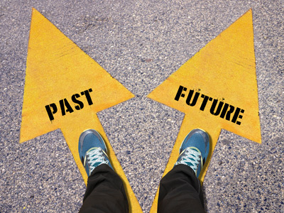 Grammar - Conjugating - AR Verbs in the Future Tense (Part 1)