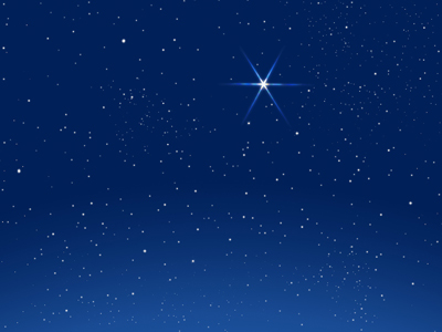 Writing - Nursery Rhyme: Twinkle, Twinkle Little Star