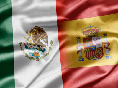 Comprehension - Quick Overview of Spanish Dialects