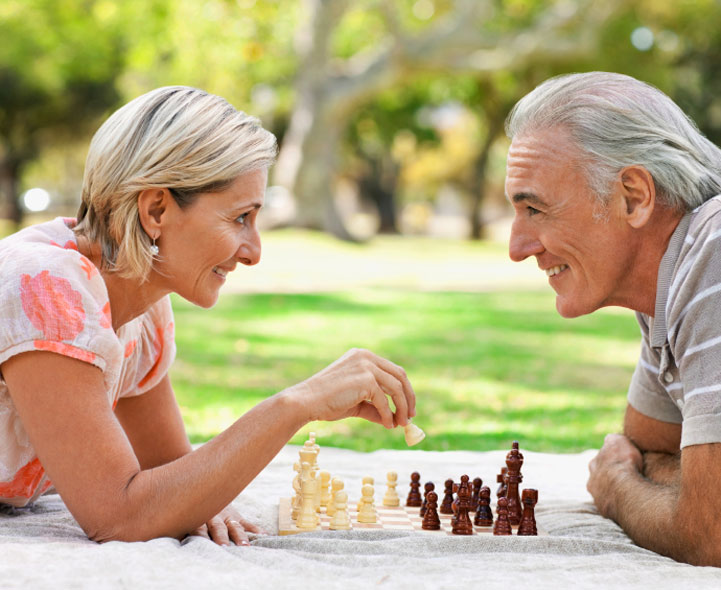 games-for-older-adults