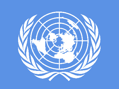 The Bahá'ís and the United Nations Organisation