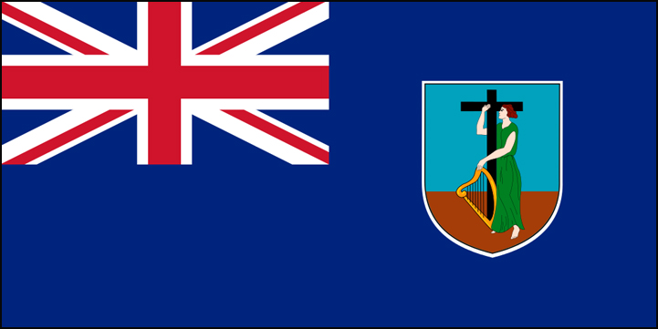 how to call martinique from canada