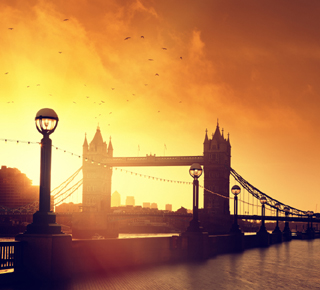 Education-Quizzes-Tower-Bridge