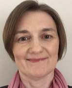Alison King - systems manager at Education Quizzes