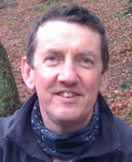 Graham Bray - teacher and advisor at Education Quizzes